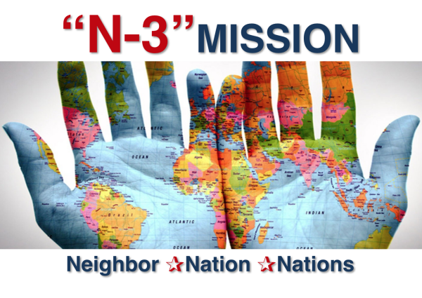 n3_mission_for_ministrypage2